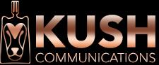Kush Communications