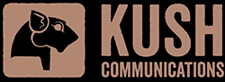 Kush Communications