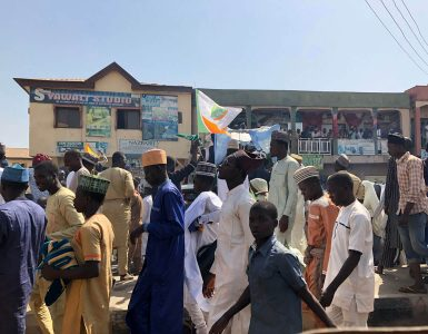 celebrations-for-the-birth-of-the-prophet-muhammad-kano