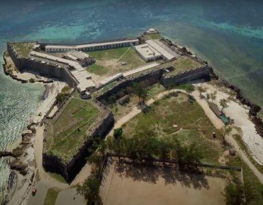 gold-coast-slavery-castles