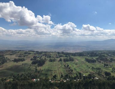 great-rift-valley-kenya-2