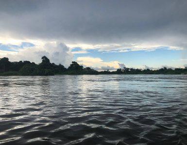 kalagala-falls-uganda