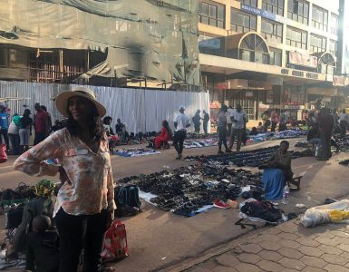 kampala-street-market