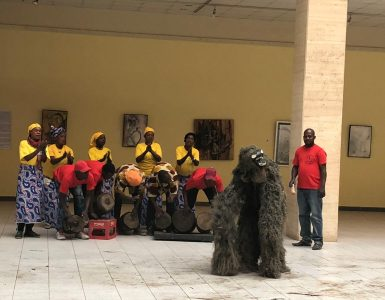 kulamba-cultural-group-perform-a-dance