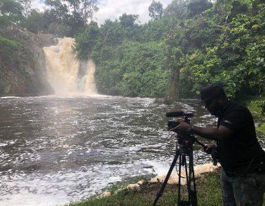 ssezibwa-falls-uganda