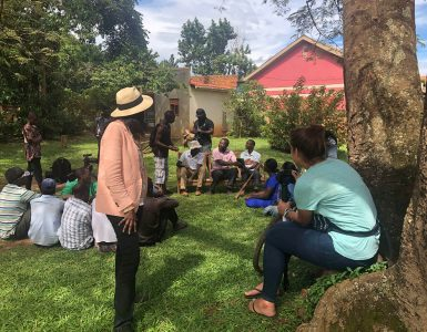 traditional-justice-meeting-uganda
