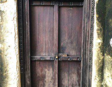 traditional-swahili-door-lamu
