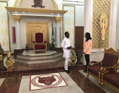 zeinab-oba-of-benin_s-palace
